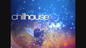 Projekt 840 - Chill House 120BPM - 2017