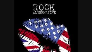 Projekt 844 - Rock Alternative 120BPM - 2009