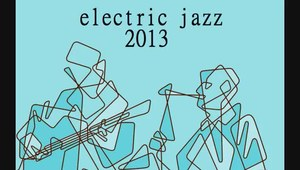 Projekt 875 - Electric Jazz 90BPM - 2013