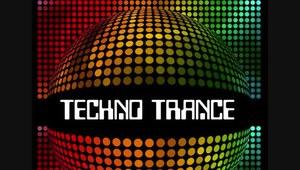 Projekt 879 - Techno Trance 140BPM - 2008