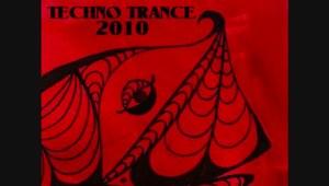 Projekt 880 - Techno Trance 140BPM - 2010