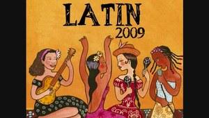 Projekt 882 - Latin 100BPM - 2009