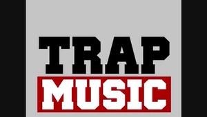 Projekt 884 - Trap 140BPM - 2017