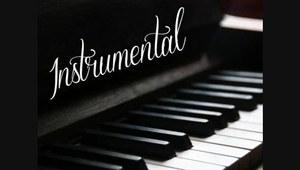 Projekt 913 - Instrumental Music - 2017