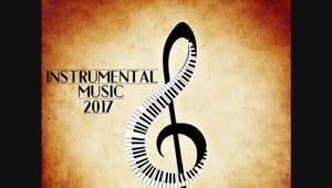 Projekt 914 - Instrumental Music - 2017