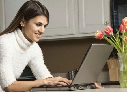 Projekt jest skierowany do kobiet, które jeszcze nie pracowały, albo chcą powrócić na rynek pracy /ThetaXstock