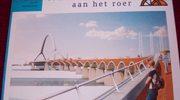 Projekt Nowego Mostu juz znany!