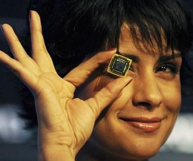 Projekt WIN pozwoli AMD wrócić na szczyt?
