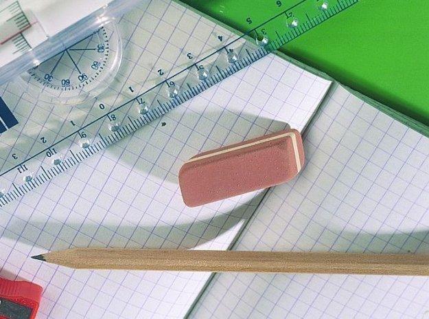 Projekt zakłada m.in. dodatkowe zdjęcia z matematyki /© Bauer