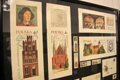 Projekty polskich banknotów na wystawie we Wrocławiu