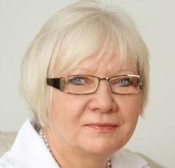dyrektor Szpitala Jana Pawła II w Krakowie