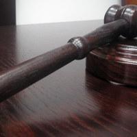 Prokurator chce trzeciego wyroku dożywocia dla