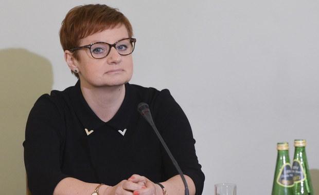 Prokurator przed komisją ds. Amber Gold: Nie ma żadnych dowodów, że za Marcinem P. stał ktoś inny
