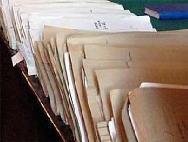 Prokuratorzy na razie gromadzą informacje na temat zdarzeń w domu dziecka /Archiwum
