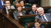Prokuratura Europejska, ale bez Polski