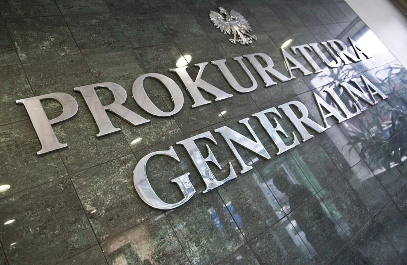 Prokuratura Generalna będzie mieć nowe uprawnienia /Bartosz Krupa /East News