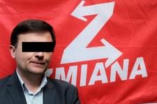 Prokuratura o szczegółach współpracy Mateusza P. z rosyjskim wywiadem