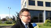 Prokuratura potwierdza: UOP chciał zwerbować Ziętarę