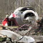 Prokuratura: Zarzuty umyślnego sprowadzenia katastrofy dla kontrolerów lotów ze Smoleńska