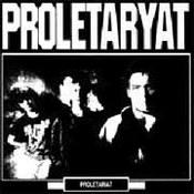 Proletaryat I