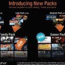 Promocja Samsung dla miłośników gier