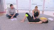Proste ćwiczenia mięśni Kegla cz.2