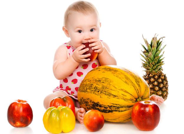 Proste dania, które wspomagają leczenie! /©123RF/PICSEL