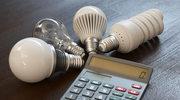 Proste sposoby na spore oszczędności - rachunki będą niższe!