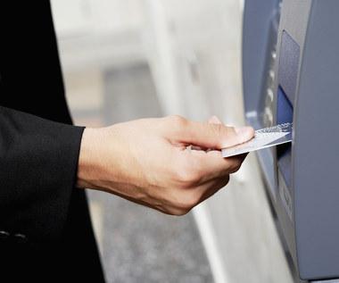 Proste zasady, które zwiększą bezpieczeństwo transakcji kartą  (film)