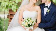 Prostota, wygoda i kobiecość - recepta Riny Cossack na idealną suknię ślubną