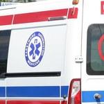 """Protest ratowników medycznych. Przez tydzień karetki tylko """"na sygnale"""""""