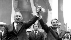 Protesty przeciw zmianom w konstytucji PRL z 1976 roku. List 59