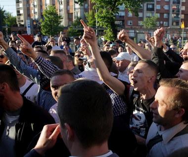Protesty przed Teatrem Pow</a> </div>     </div> </div>  <div class=