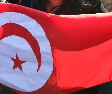 Protesty w Tunezji przeciwko wysokim cenom. Policja użyła gazu łzawiącego