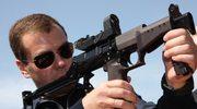 Protokoły mędrców FSB