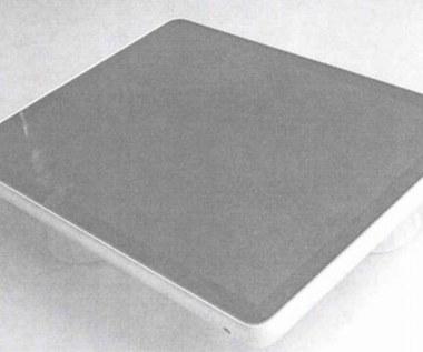 Prototyp iPada sprzed 10 lat