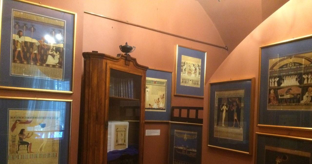 Prus umiłował sobie Nałęczów. Dziś jest tam jego muzeum
