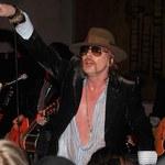 Prywatna wojna Guns N' Roses