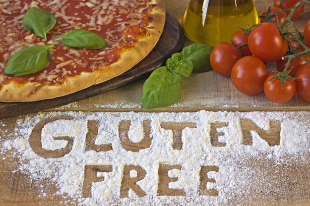 Przebadaj się na celiakię, by sprawdzić, czy musisz wyeliminować gluten /123/RF PICSEL