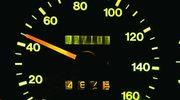 Przebieg auta sprawdzisz przez internet