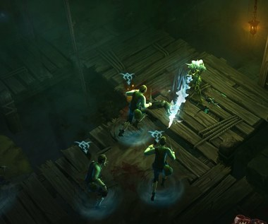 Przebudzenie Nekromantów jest już dostępne - mroczny bohater powraca do Diablo III