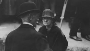 Przed 150 laty urodziła się Maria Skłodowska–Curie