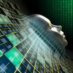 Przed 2029 rokiem komputery staną się inteligentne