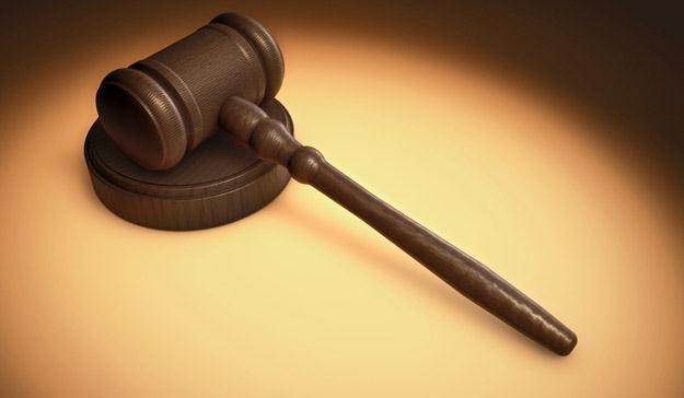 Przed łódzkim sądem stanie małżeństwo 32-latków oskarżone o zabójstwo 37-latki /© Panthermedia