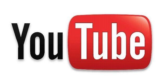 Przed umieszczeniem filmu w YouTube warto się zastanowić... /materiały prasowe