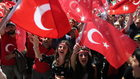 Przedłużony areszt dla podejrzewanych o udział w puczu w Turcji
