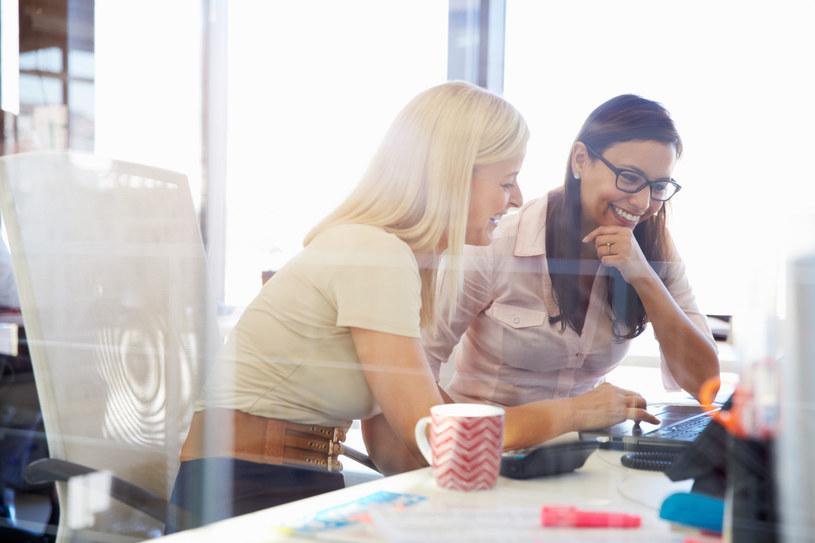 Przedsiębiorcy są ważnym odbiorcą środków unijnych /123/RF PICSEL