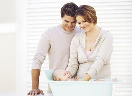 Przedsiębiorczy rodzice, potrafią walczyć o własne interesy