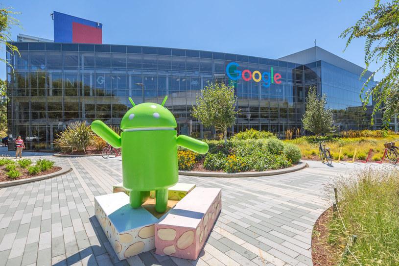 Przedstawiamy najważniejsze nowości Androida O /123RF/PICSEL