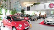 Przedstawiamy ulubione samochody Polaków